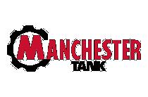 Manchester Tank client logo
