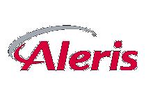 Aleris client logo